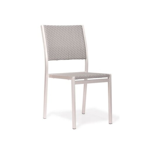 dCOR design Metropolitan Side Chair