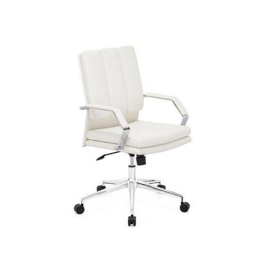 dCOR design Director Pro High Back Office Chair