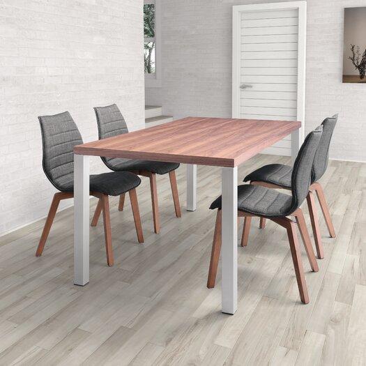 dCOR design Gothenburg Dining Table