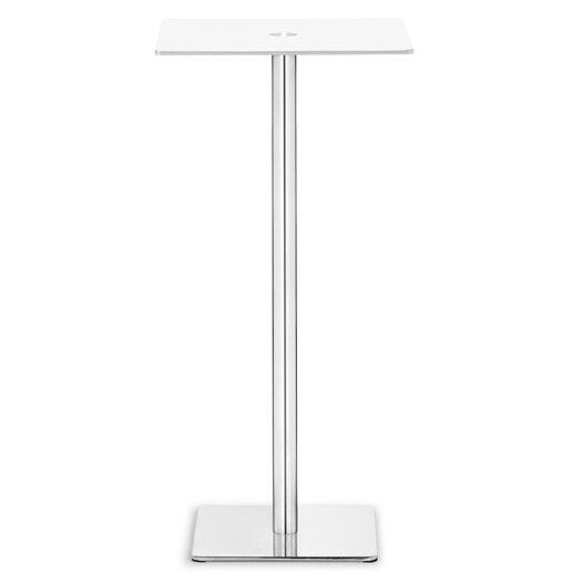 dCOR design Dimensional Pub Table