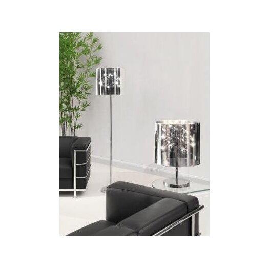 dCOR design Quasar Floor Lamp