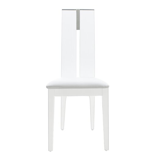 Sharelle Furnishings Avanti Side Chair