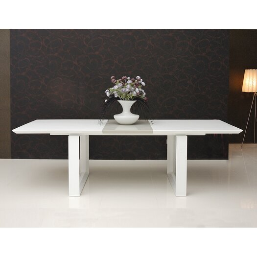 Sharelle Furnishings Natalia Dining Table