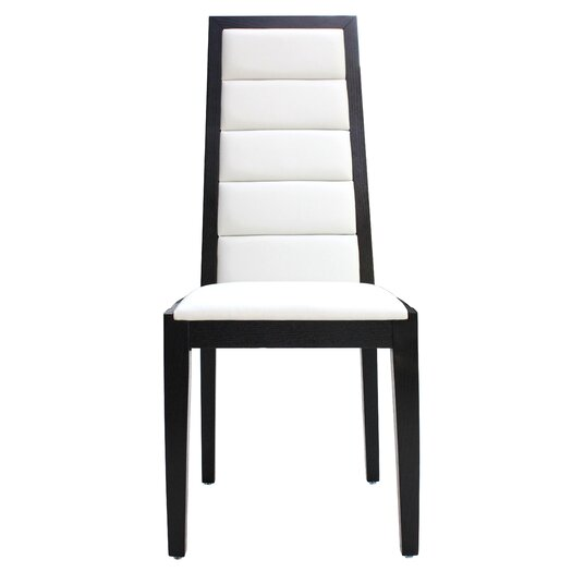 Sharelle Furnishings Venus Parsons Chair