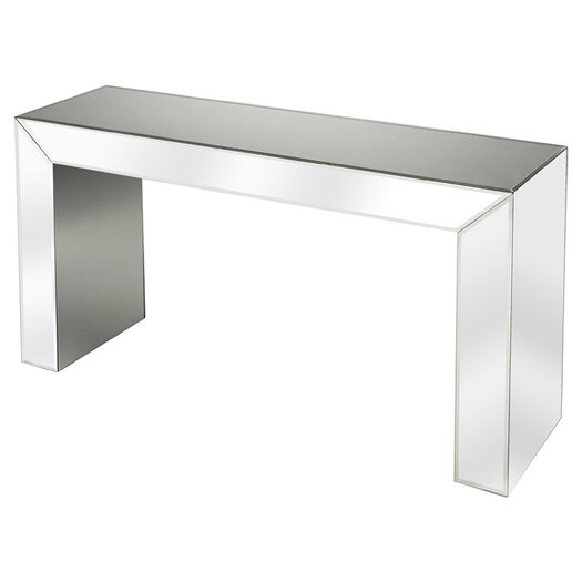 Butler Loft Emerson Console Table Allmodern