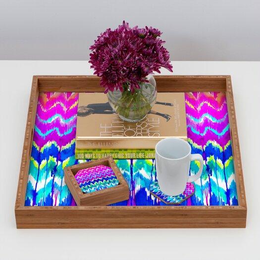 DENY Designs Holly Sharpe Summer Dreaming Coaster