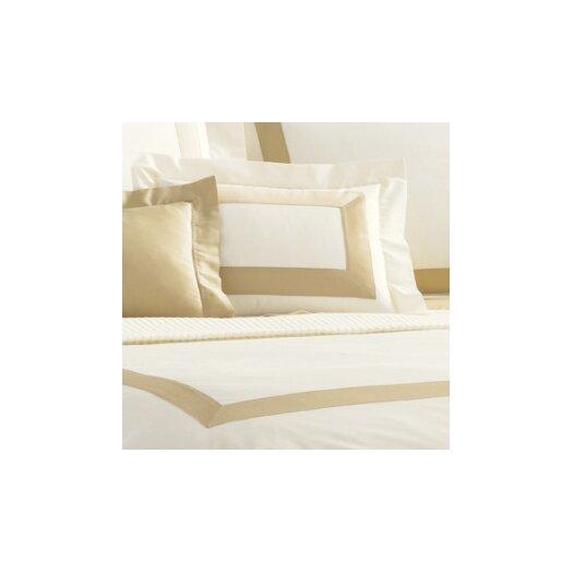 SFERRA Orlo Boudoir Pillow