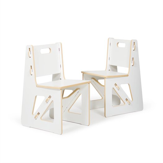 Sprout Kid's Desk Chairs