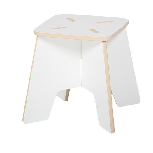 Kids Sprout Stool