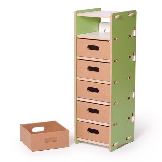Sprout Drawer Organizer