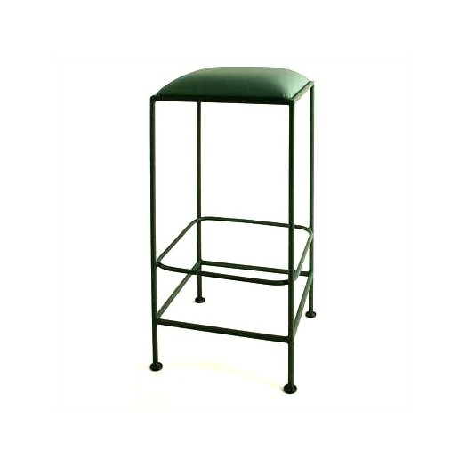 """Grace Collection 30"""" Bar Stool"""