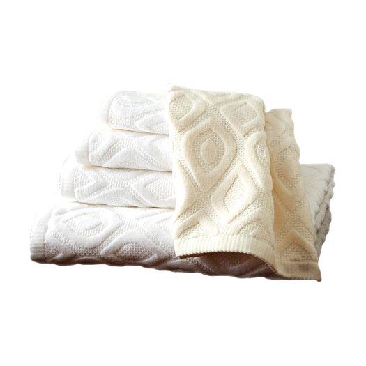 Peacock Alley Astoria Bath Towel