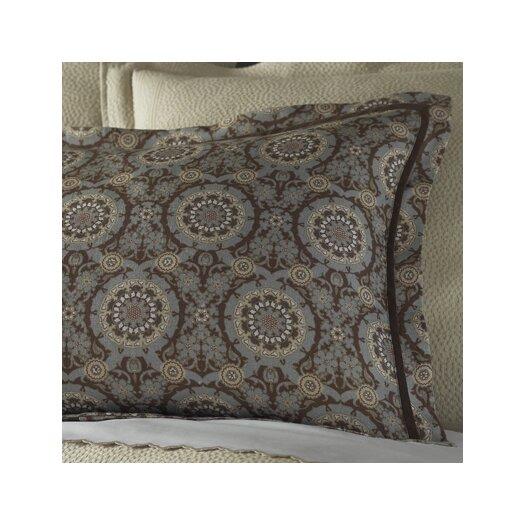 Peacock Alley Othello Boudoir Pillow