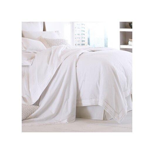 Peacock Alley Gigi Cotton Blanket Cover