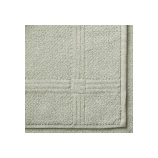 Peacock Alley Montauk Hand Towel