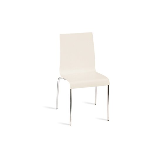 Icon-S Side Chair (Set of 4)