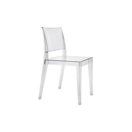 Papatya Gyza Side Chair
