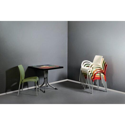 Papatya Vital-S Side Chair