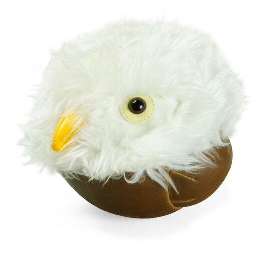 Zuny Cicci Eagle Bookend