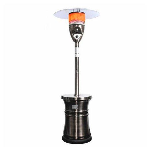 Lava Heat Italia Patio Heater