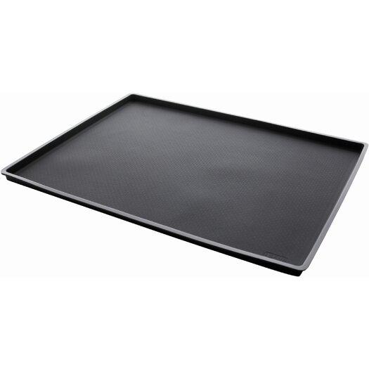 Lekue Non-Spill Baking Sheet