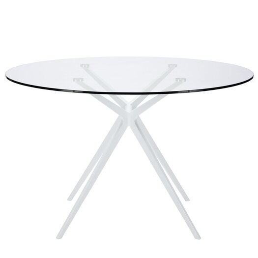 Modway Tilt Dining Table
