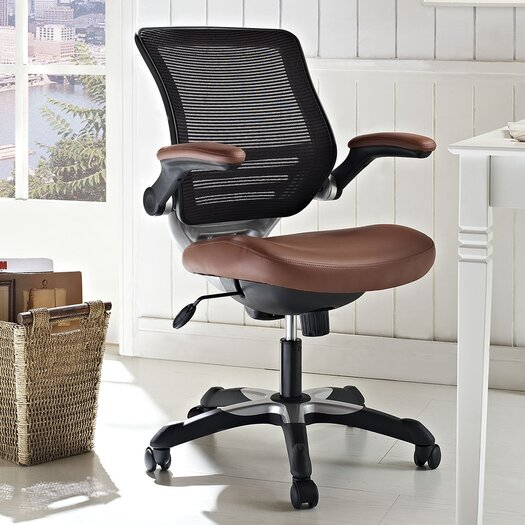 Modway Edge High-Back Mesh Executive Office Chair