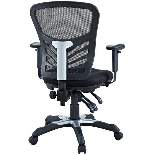 Modway Eloquent Office Chair