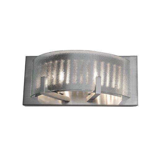 Alternating Current Firefly 2 Light Vanity Light