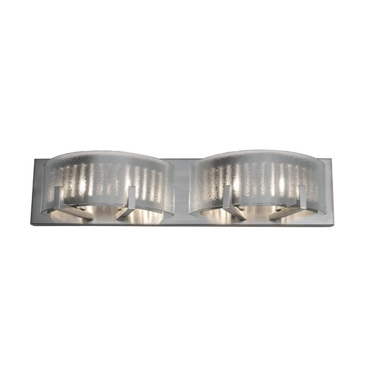 Alternating Current Firefly 4 Light Vanity Light