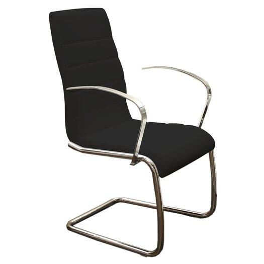 Avenue Arm Chair