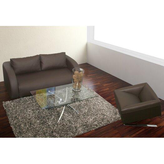Casabianca Furniture Violet Sleeper Sofa