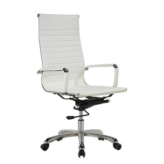 Casabianca Furniture Geek Office Chair