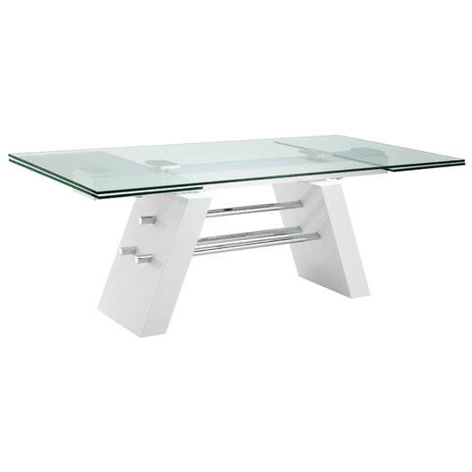 Casabianca Furniture Evolution Dining Table