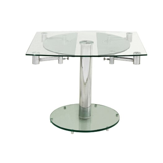 Thao Dining Table