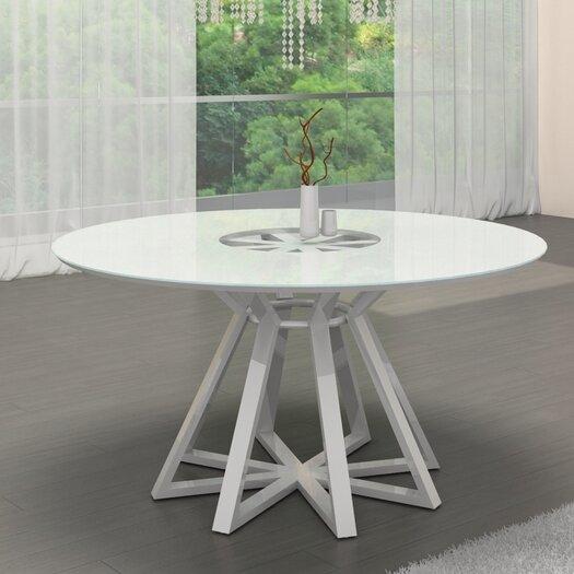 Casabianca Furniture Star Dining Table