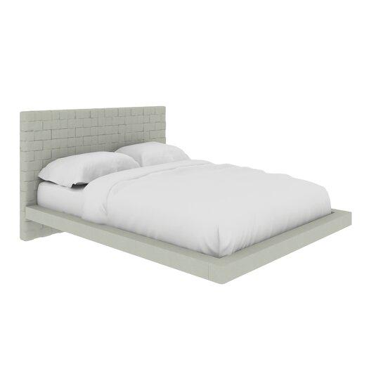 Zack Bed