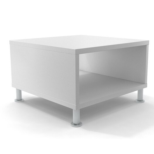 Steelcase Turnstone by Steelcase® Jenny™ Coffee Table