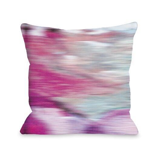 One Bella Casa Prelude Pillow