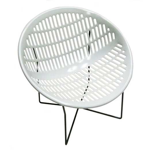 Solair Side Chair