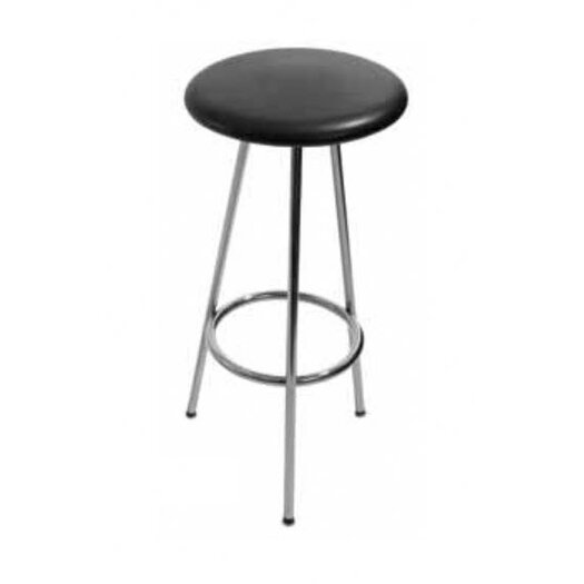 Bill Bar Stool