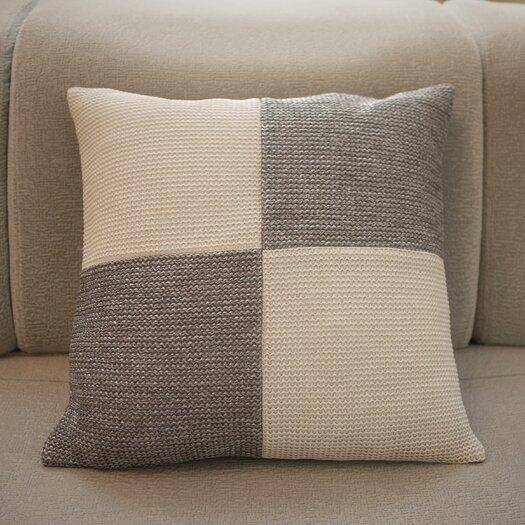 BOGA Furniture Pamela Cushion