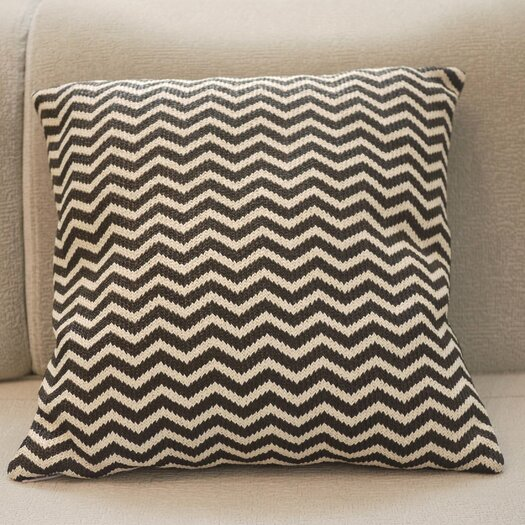 BOGA Furniture Amy Cushion