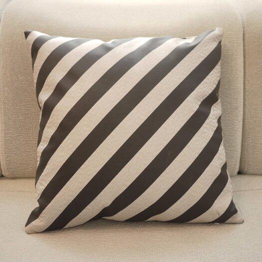 BOGA Furniture Paris Cushion