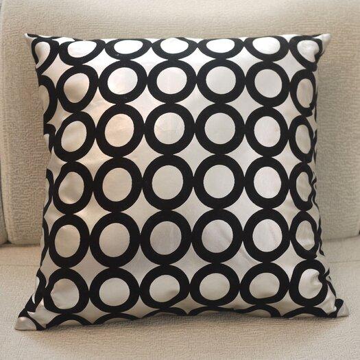 BOGA Furniture Dalia Cushion