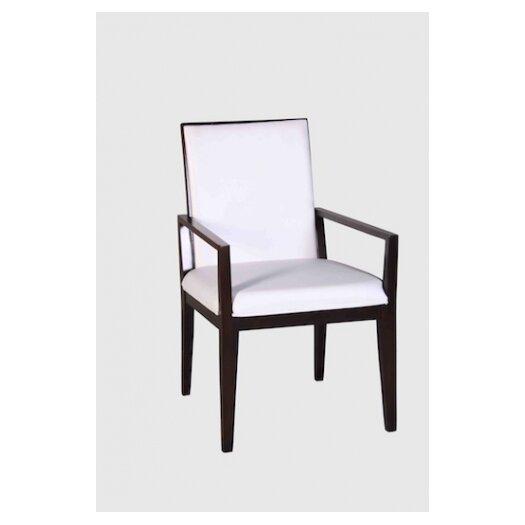 BOGA Furniture Modena Dining Armchair (Set of 2)