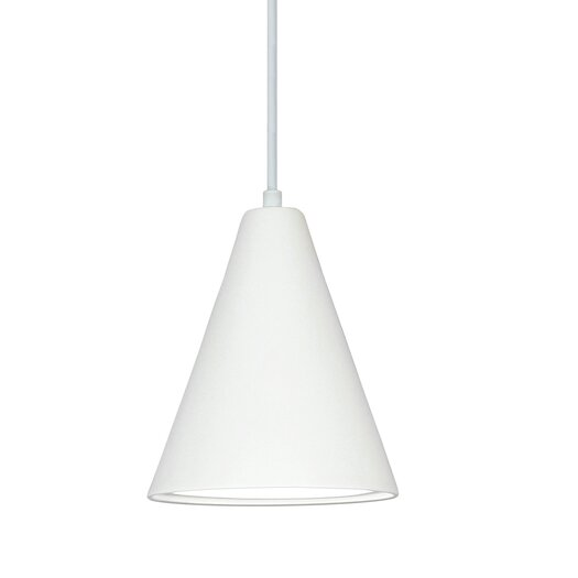 A19 Gotlandia 1 Light Pendant
