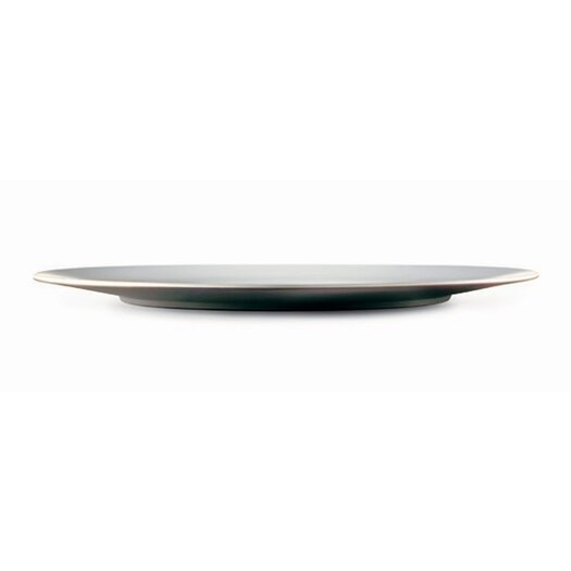 MEBEl Small Entities Oblong Serving Platter