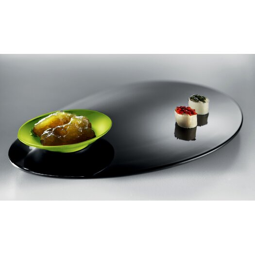 MEBEl Small Entities Sushi Set