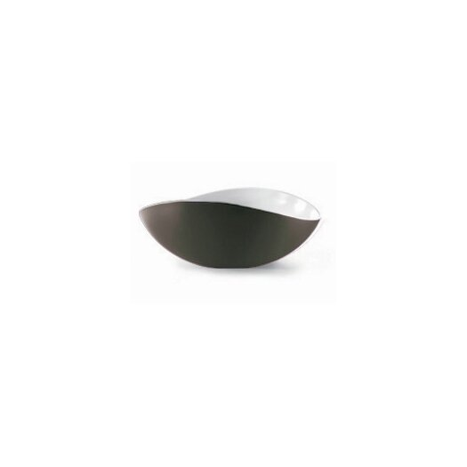 MEBEl Small Entities Oblong Salad Bowl